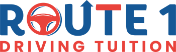 ROUTE 1 DRIVING TUITION